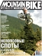 "Журнал ""Mountain Bike Action"" - N3(13) (апрель - 2006)"