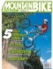 "Журнал ""Mountain Bike Action"" - N6(15) (июнь 2006)"